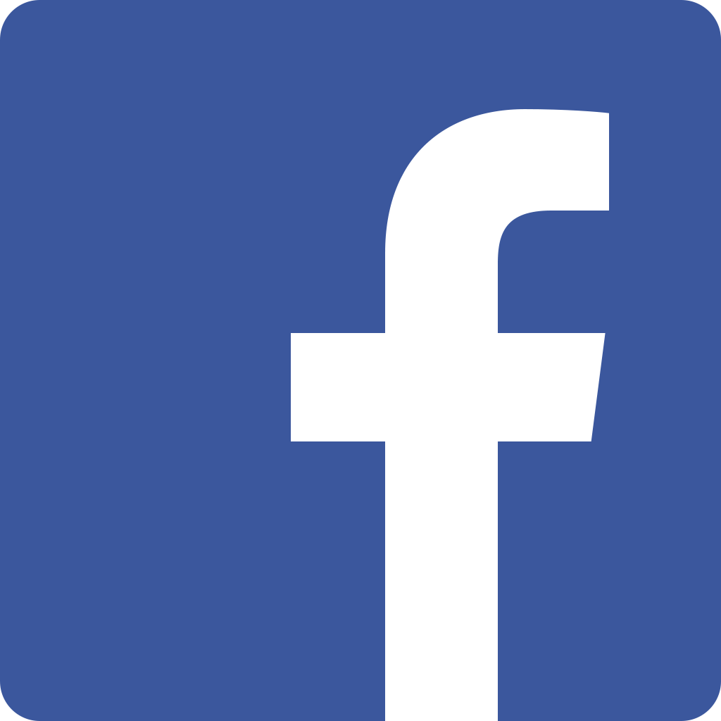 Like NCF WI on Facebook